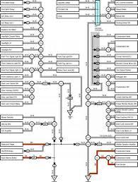 toyota rav4 2004 wiring diagram wiring diagram