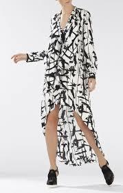 plant sale u2013 alta peak 7 best fashion images on pinterest accessories belts and