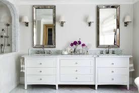 Plum Bath Rugs Bathroom Accessories Bathroom Accessories What To Choose Bath