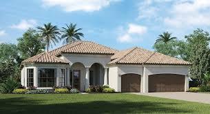portofino new home plan in bonita national estate homes by lennar