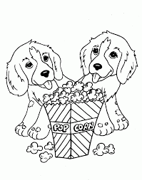 download coloring pages puppy coloring pages coloring pages puppy