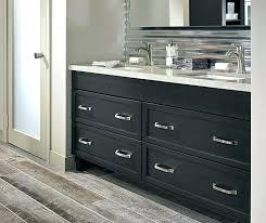 cherry bathroom wall cabinet dark bathroom cabinets dark bathroom cabinets dark gray cabinets in