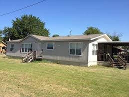 mobile home for rent in allen ok 74825 580rentals com allen ok mobile home for lease