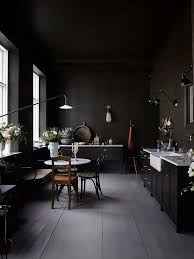 kitchens need to be cosy comforting glam inspiring hard