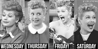 i love lucy memes the best moments of i love lucy funny i love lucy photos