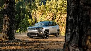 jeep price 2017 2017 jeep compass review with price horsepower and photo gallery