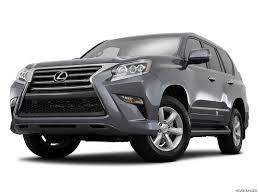 lexus lfa saudi arabia lexus gx 2017 460 premier in saudi arabia new car prices specs