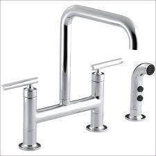 Jado Bathroom Fixtures Bathroom Faucets Peerless Faucets Faucet Brass Kitchen Faucet