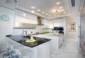 Jade White Bedroom Ideas Elegant Jade Ocean Penthouse 2 Near Sunny Isles Beach By Pfuner