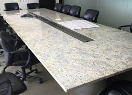 Black Boardroom Table Wood Boardroom Tables