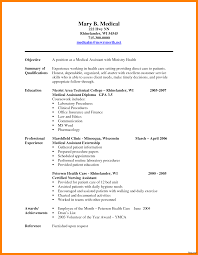 sle resume template physician assistant cv sle resume format option i template for