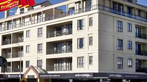 1a maddison apartment central palmerston north youtube