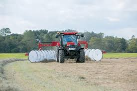 farming technology harvest solutions case ih