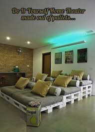 Home Decoration Ideas 20 Easy Home Decorating Ideas Interior