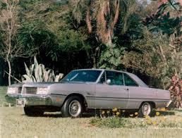 1981 dodge charger 1981 dodge charger r t brasil cars