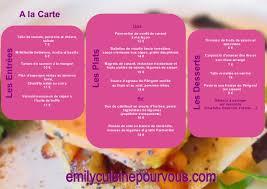 emily cuisine pour vous plaquette 2015 emily cuisine pour vous