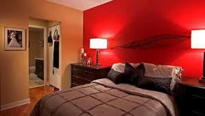 dipingere le pareti della da letto come scegliere il colore delle pareti della da letto