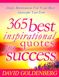 quote quote love cheap bookmark quotes find bookmark quotes deals on line at