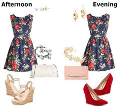 evening wedding guest dresses wedding guest attire what to wear to a wedding part 3