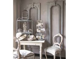 home interiors and gifts pictures home interiors and gifts catalogs 100 images home interior