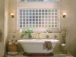 bathroom window ideas for privacy bathroom lovely curtains for bathroom windows ideas small