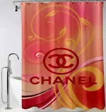 Shower Curtain Prices 28 Best Bathroom Images On Pinterest Shower Curtains Bathroom