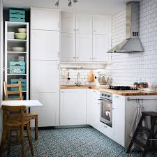 ikea kitchen ideas and inspiration fabulous ikea kitchen ideas kitchen kitchen ideas inspiration ikea