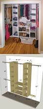 best 25 best closet systems ideas on pinterest closet shelves