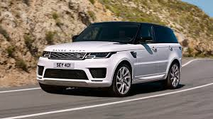 wrapped range rover autobiography 5 things land rover got right with the new range rover phevs