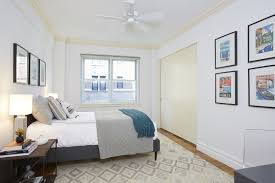 432 Park Ave Floor Plans Streeteasy 710 Park Avenue In Lenox Hill 10c Sales Rentals