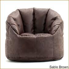 new modern bean bag chair 11 photos 100topwetlandsites com