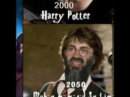 Hary Potter Memes - harry potter meme compilation dank spicy and inappropriate youtube