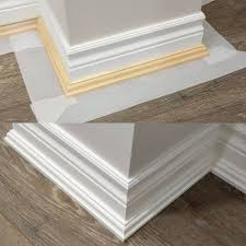 Laminate Floor Contractor Flooring Trap Door Trim Kits Flooring Contractor Talk P1010060