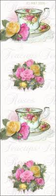roses teacups 1280 best china royal albert country roses images on