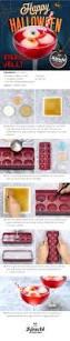 best 25 asian cooking utensils ideas on pinterest asian serving