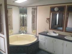 Mobile Home Bathroom Vanity by 67 Best Fab Bathrooms In Mobile And Manufactured Homes Images On