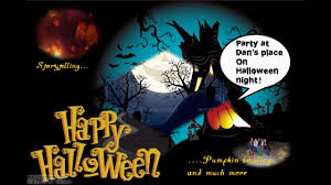 awesome halloween pictures awesome halloween poster ideas youtube