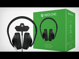 best black friday deals for xbox one headset xbox one stereo headset unboxing and first impressions youtube
