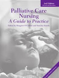 palliative care nursingyess evidence based practice systematic