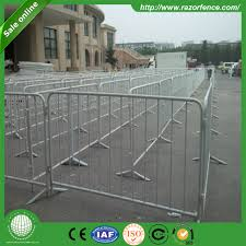 residential philippines gates and fences residential philippines