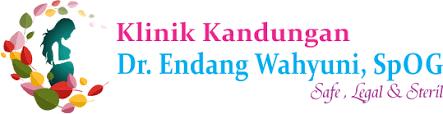 Aborsi Klinik Jakarta Timur Klinik Aborsi Jakarta Tempat Kuret Klinik Aborsi Legal