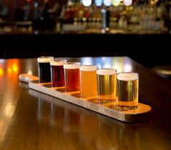Cinetopia Happy Hour by Streets Of Tanasbourne Hillsboro Or U2014 Thirsty Lion Gastropub U0026 Grill