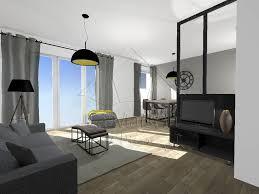 chambre de commerce salon de provence vente appartement salon de provence 3 pièces 65 m à vendre réf