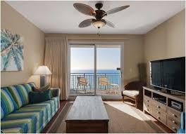 3 bedroom condos in panama city beach fl 3 bedroom condos in panama city beach florida references on