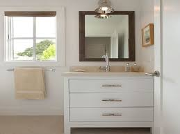 Unique Bathroom Vanities Ideas by Small Bathroom Vanities Ideas Unique 2 Bathroom Vanity Ideas For