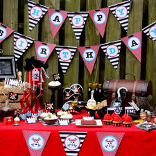 pirate birthday party pirate birthday party margusriga baby party pirate birthday