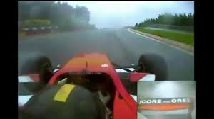 car crash funny videos video dailymotion