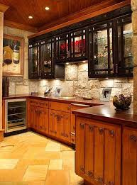 Rustic Kitchens Designs 20 Best Images About Small Rustic Kitchen Design Ideas On Small