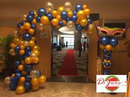 wedding arch kuching the 25 best sibu ideas on join me meeting in loving