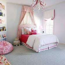 Bed Valance Wrap Best 25 Bed Valance Ideas On Pinterest Modern Bedskirts